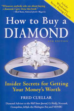 dcare_book_howtobuy