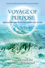 voyage-of-purpose