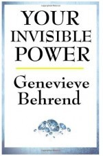 your-invisible-power