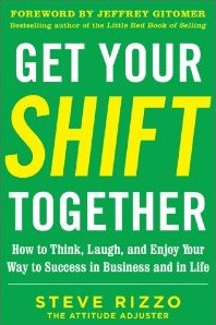 get-your-shift-together