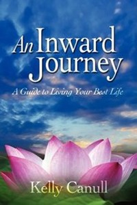 an-inward-journey