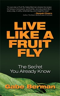 live-like-a-fruit-fly
