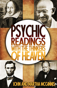 psychic-readings-with-the-thinkers-of-heaven