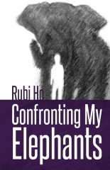 confronting-my-elephants