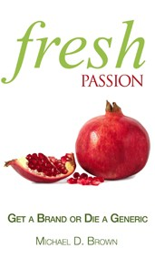 fresh-passion